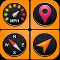 GPS Tools® download