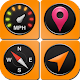GPS Tools® - Find, Measure, Navigate & Explore