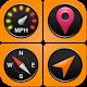 GPS Tools® - Find, Measure, Navigate & Explore apk