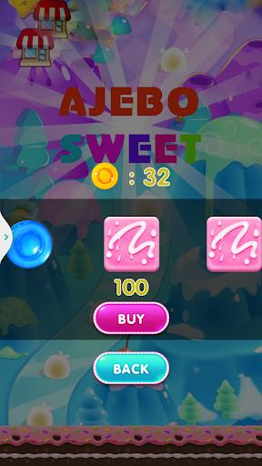 Télécharger Gratuit Ajebo Sweet apk mod screenshots 4