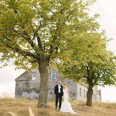 Wedding photographer Olga Rimashevskaya (rimashevskaya). Photo of 14.11.2015