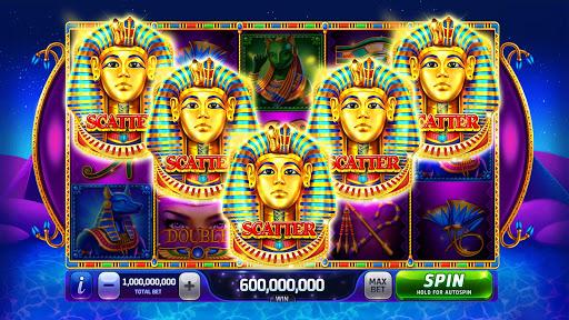 Jackpot Up - Free Slots & Casino Games  screenshots 2