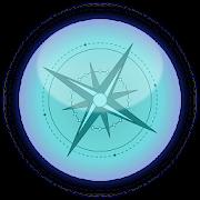 Marine Ways - Free Nautical Charts App Ranking and Market Share