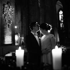 Wedding photographer Richard Konvensarov (konvensarov). Photo of 10.07.2017