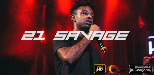 21 savage wallpapers hd 4k on windows pc download free 1 0 com rasi savagewallpaper 21 savage wallpapers hd 4k on windows