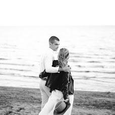 Wedding photographer Yuliya Ostapko (YuliyaOstapko). Photo of 25.06.2018