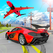 Extreme Car Racing 2019 MOD APK 1.0.12 (Money increases)