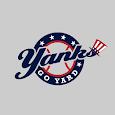 Yanks Go Yard: Yankees News apk