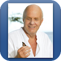 Dr. Wayne Dyer Inspirations icon