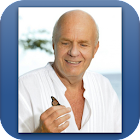Dr. Wayne Dyer Inspirations icon