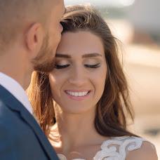 Wedding photographer Stepan Skhukhov (StepanSukhov). Photo of 02.09.2016