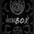 NecroBox Ghost Box icon