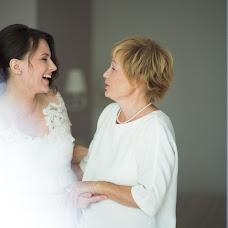 शादी का फोटोग्राफर Nastya Ladyzhenskaya (Ladyzhenskaya)। 28.07.2016 का फोटो