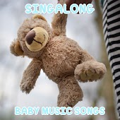 #14 Singalong Baby Music Songs