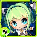 Anime Logo Quiz icon