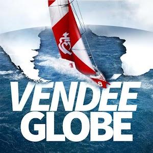 globe casino