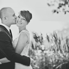 Photographe de mariage Adam Kownacki (akfoto). Photo du 05.11.2015