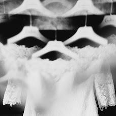 婚礼摄影师Elena Zayceva(Zaychikovna)。28.08.2017的照片