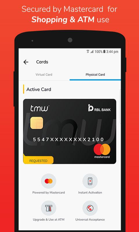 Apr 13,  · There are three ways you can add the prepaid card to the phone. One is on the computer go My Verizon and log into her account and put add the pin number from the back of the card.