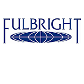 Fulbright Seminar