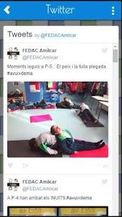 FedacAmilcar - náhled