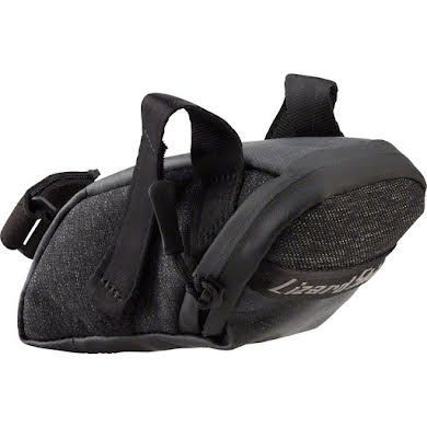 Lizard Skins Cache Seat bag alternate image 1