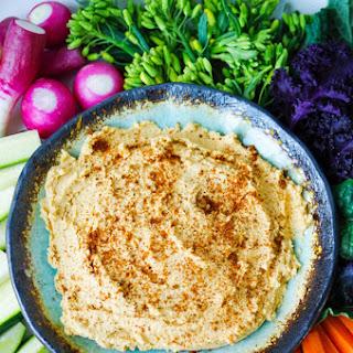 Cilantro Cooking Base Recipes