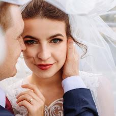 Wedding photographer Tigran Agadzhanyan (atigran). Photo of 22.12.2018