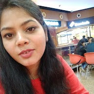 Nathu's photo 3