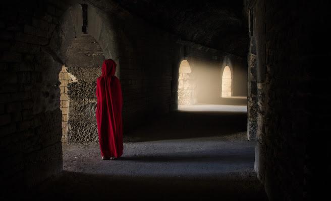 Arles di Paolinda