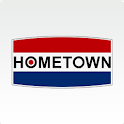 Hometown Gas Rewards icon