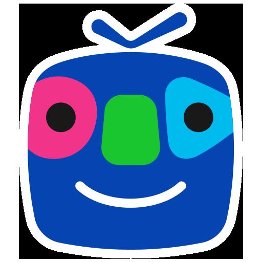 AfreecaTV icon
