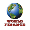 World Finance