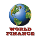World Finance for PC-Windows 7,8,10 and Mac