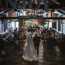 Wedding photographer Kseniya Vereschak (Ksenia-vera). Photo of 03.07.2017