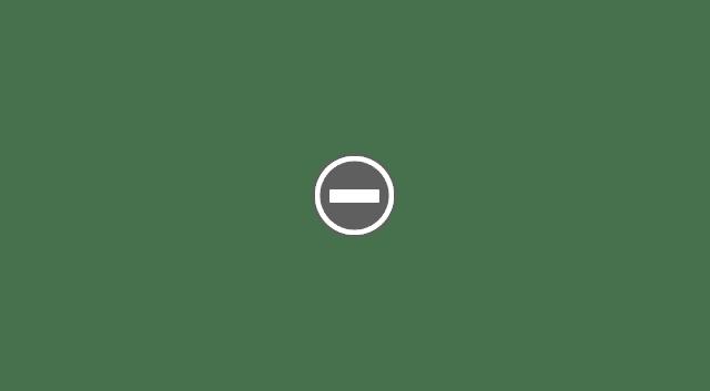 Самое красивое здание Варшавы, Дворец культуры и наук, сталинская высотка