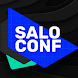 SALOCONF 2019 - Androidアプリ