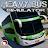 Heavy Bus Simulator logo