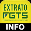 FGTS App icon
