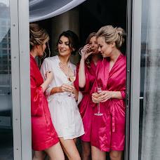 Wedding photographer Denis Scherbakov (RedDen). Photo of 13.08.2017