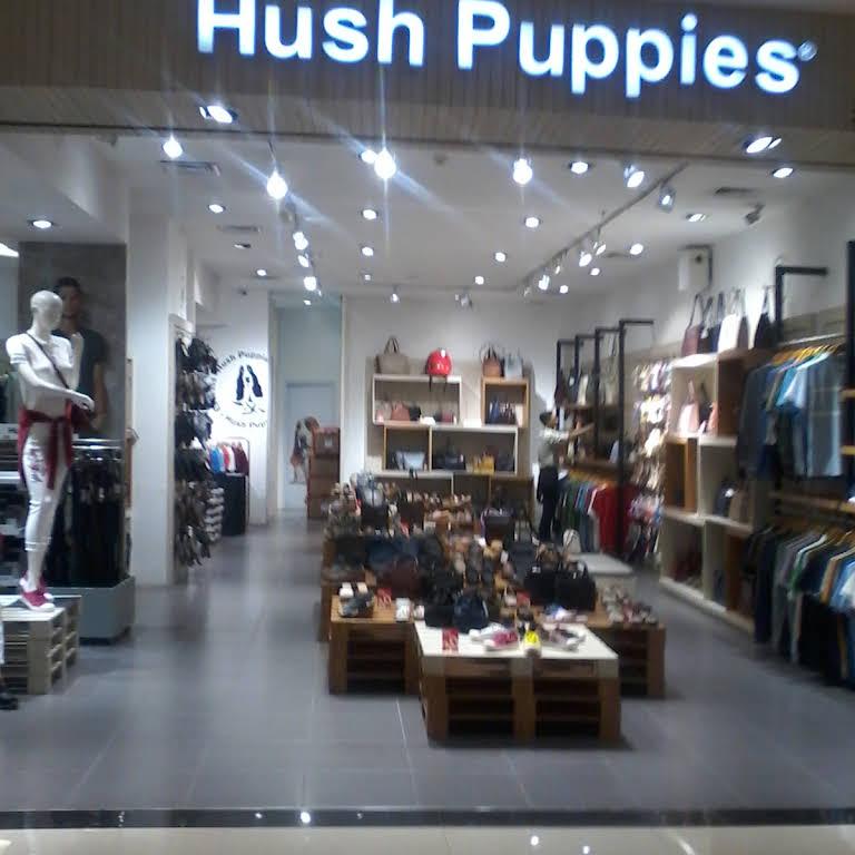 Hush Puppies - Toko Sepatu 48314a22e7