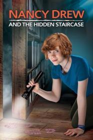F:\DOCUMENT\cellcom\תמונות\סלקום טיוי\ניוזלטר דצמבר\פוסטרים\Nancy_Drew_And_The_Hidden_Staircase_קטןPOSTER.jpg
