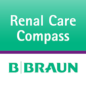 Renal Care Compass - Living with Dialysis