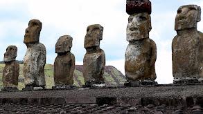 Easter Island thumbnail