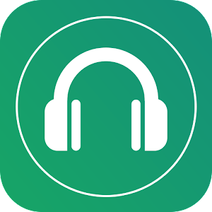 Free Music - Free Download Music  Player