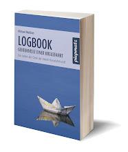 Photo: Michael Meißner - Logbook - Geheimnisse einer Kreuzfahrt