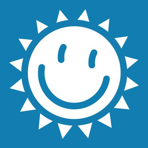 RepkaSoft avatar image