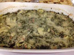 Artichoke Velvet Recipe
