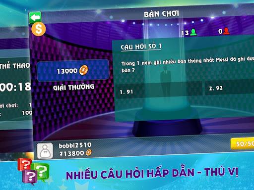 免費下載拼字APP|The Winner app開箱文|APP開箱王
