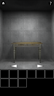 Escape from Escape Game- screenshot thumbnail
